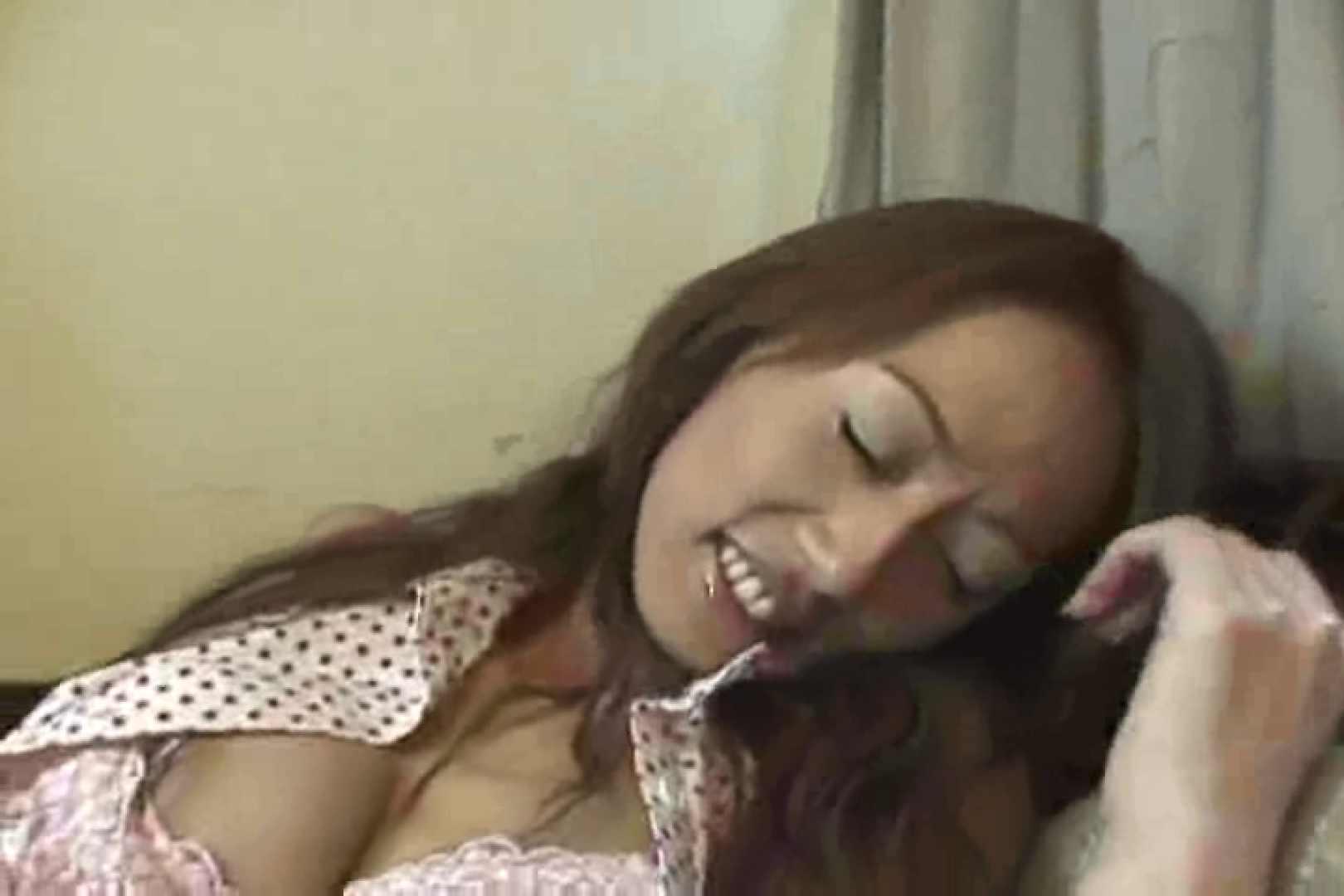 素人嬢126人のハメ撮り 林美穂 シャワー われめAV動画紹介 87連発 63