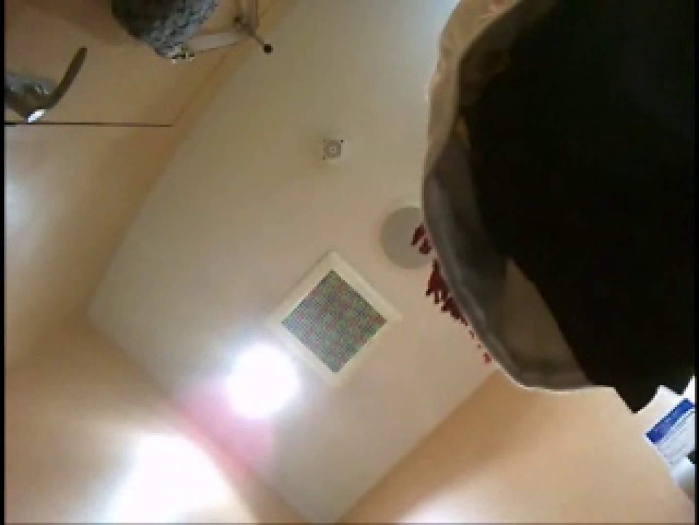 お化粧室物語 Vol.01 エッチすぎる熟女 ワレメ無修正動画無料 89連発 14