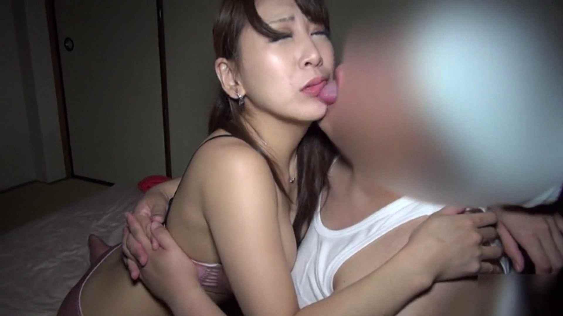 おしえてギャル子のH塾 Vol.04 前編 ギャル 性交動画流出 71連発 38