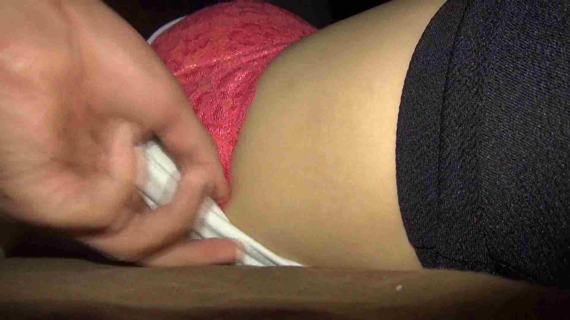 おしえてギャル子のH塾 Vol.10 前編 エッチすぎるOL達  99連発 28