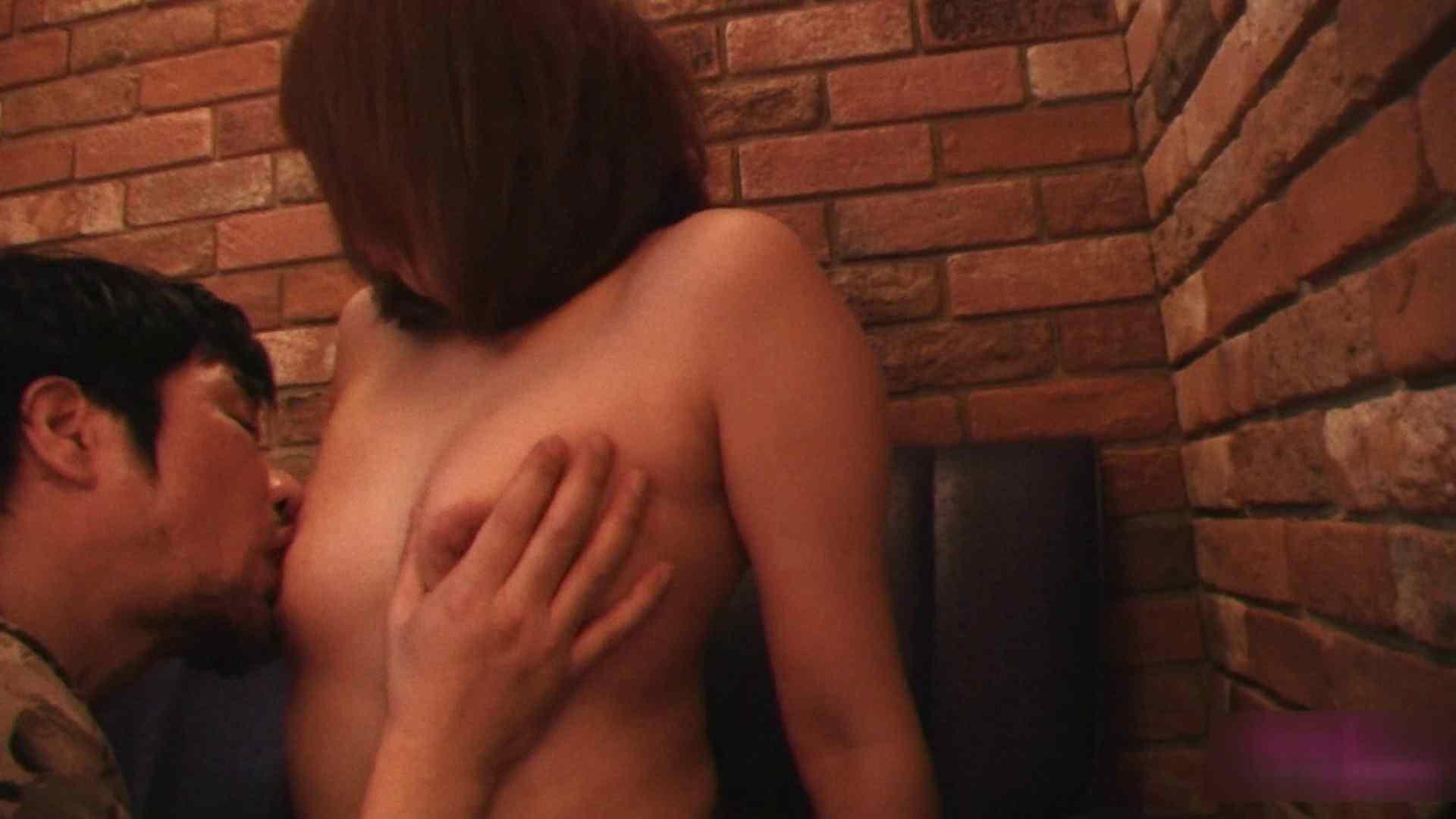 おしえてギャル子のH塾 Vol.13 前編 エッチすぎるOL達  15連発 8