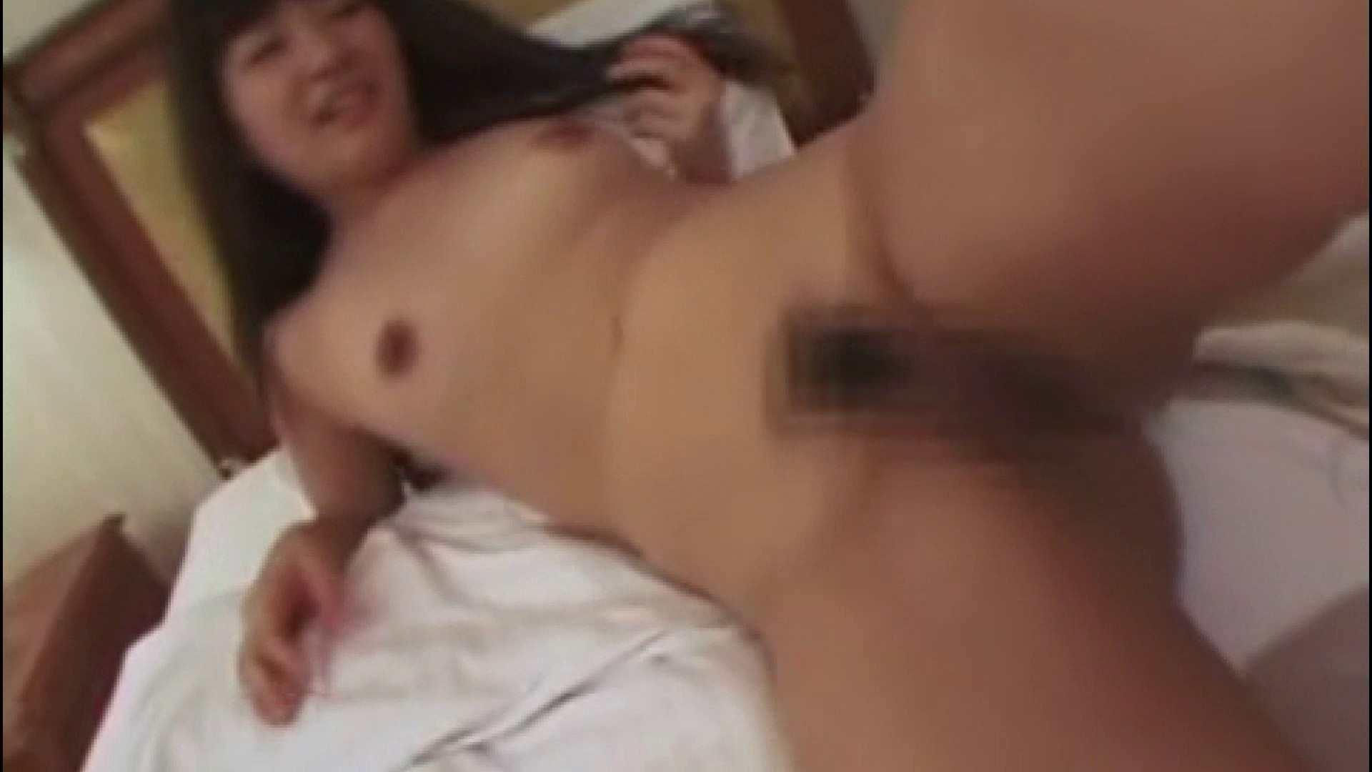 おしえてギャル子のH塾 Vol.44 フェラチオ スケベ動画紹介 102連発 15