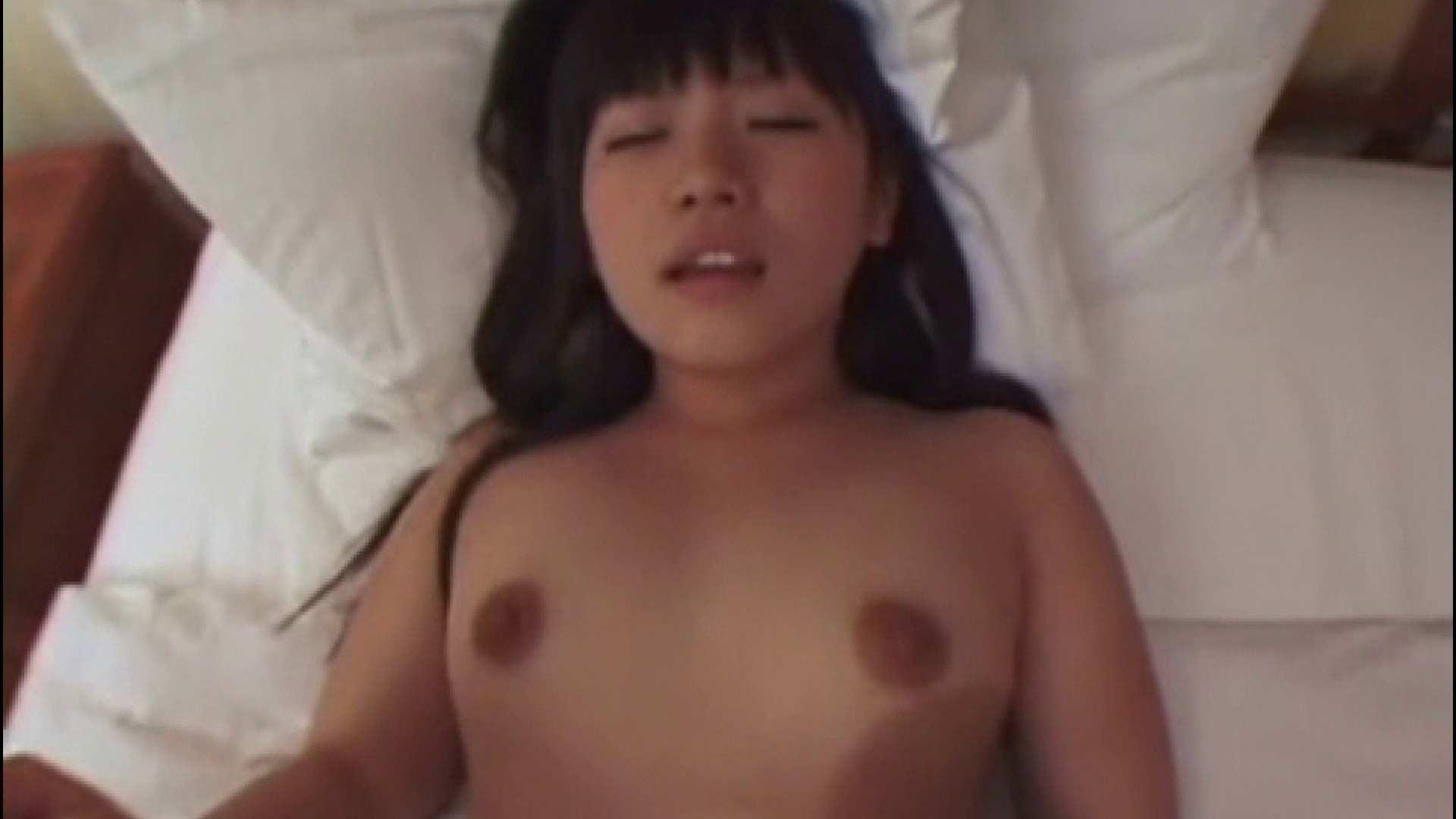 おしえてギャル子のH塾 Vol.44 ギャル  102連発 44