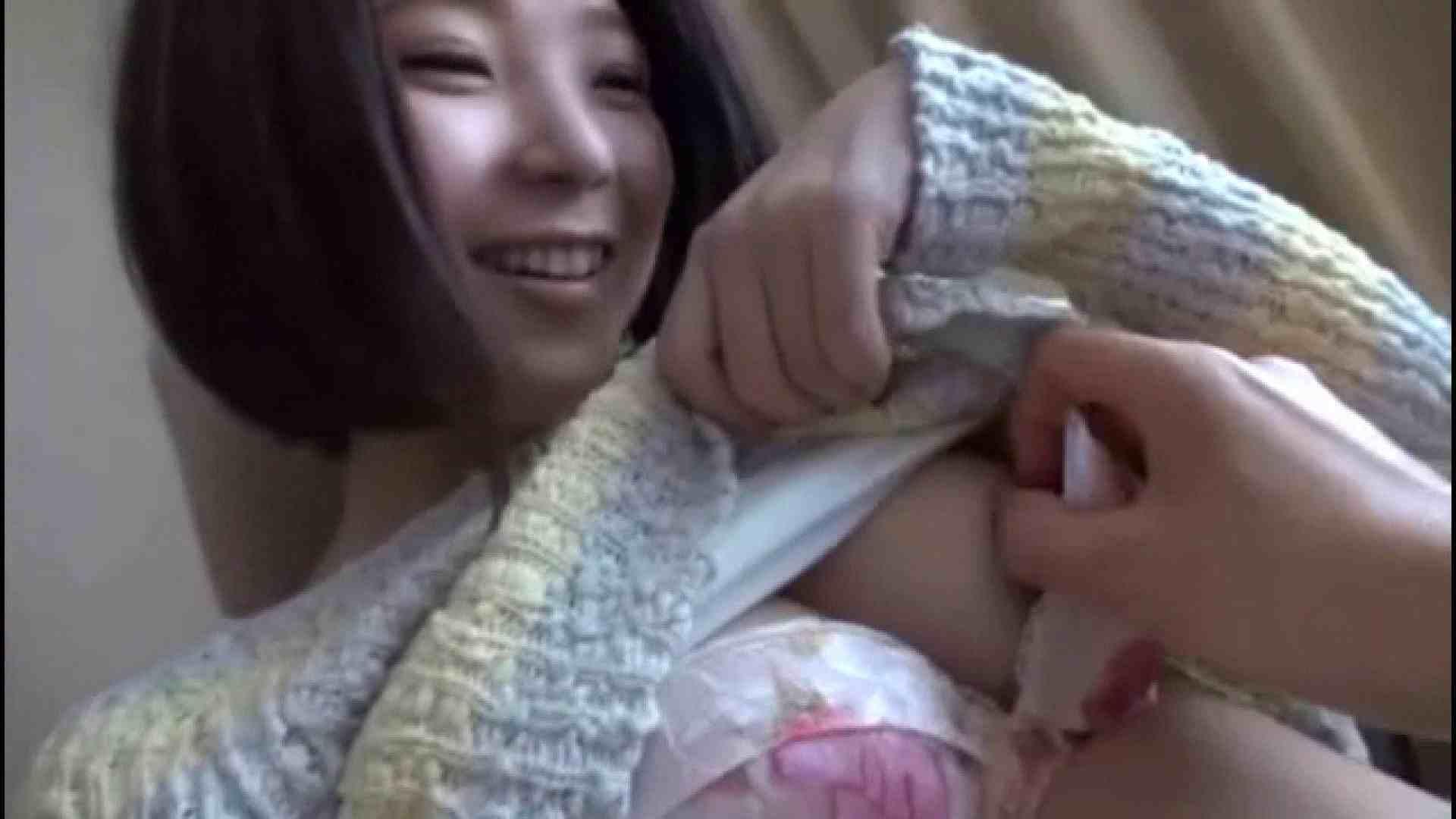 おしえてギャル子のH塾 Vol.45前編 美しいモデル   エッチすぎるOL達  57連発 10