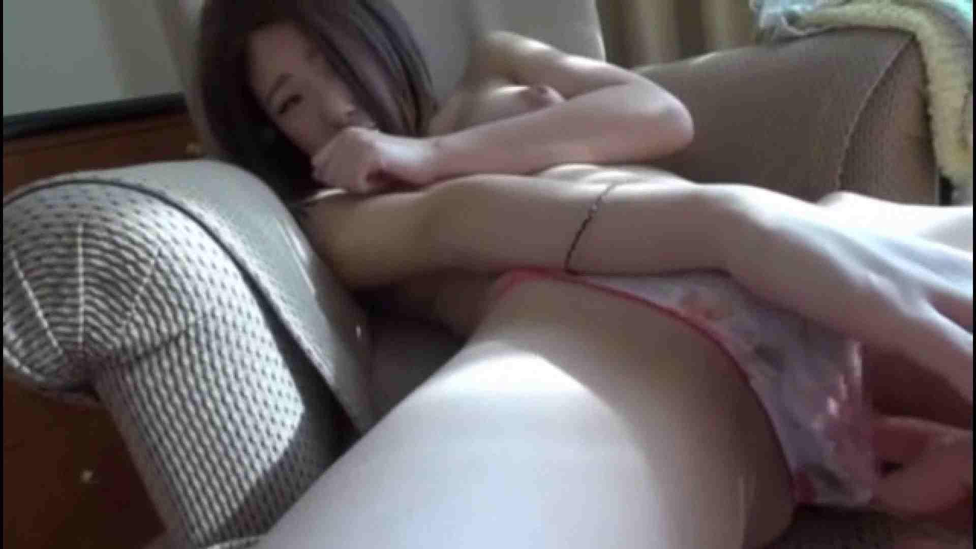 おしえてギャル子のH塾 Vol.45前編 ギャル オマンコ動画キャプチャ 57連発 35