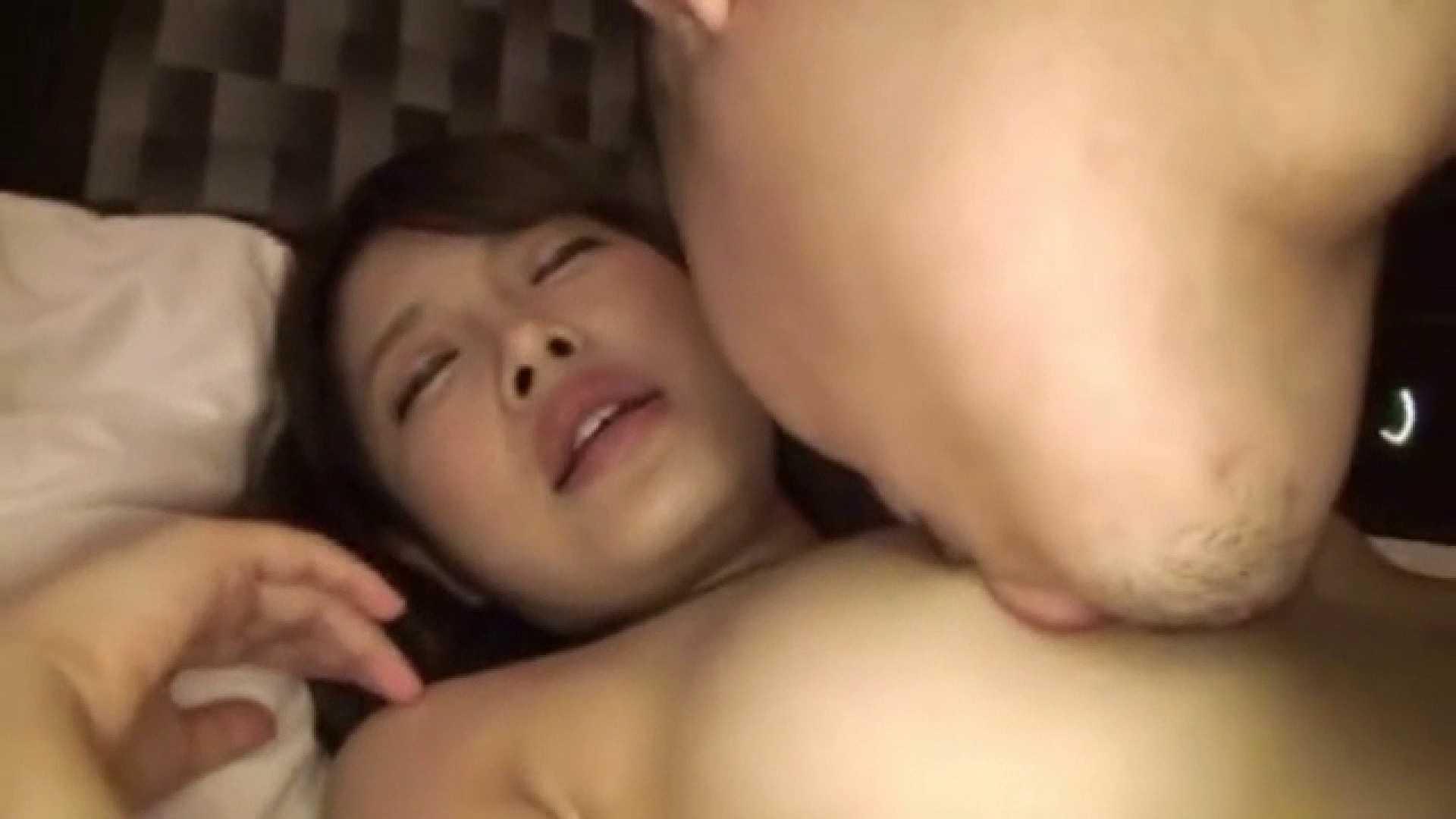 おしえてギャル子のH塾 Vol.46後編 女子大生  71連発 10