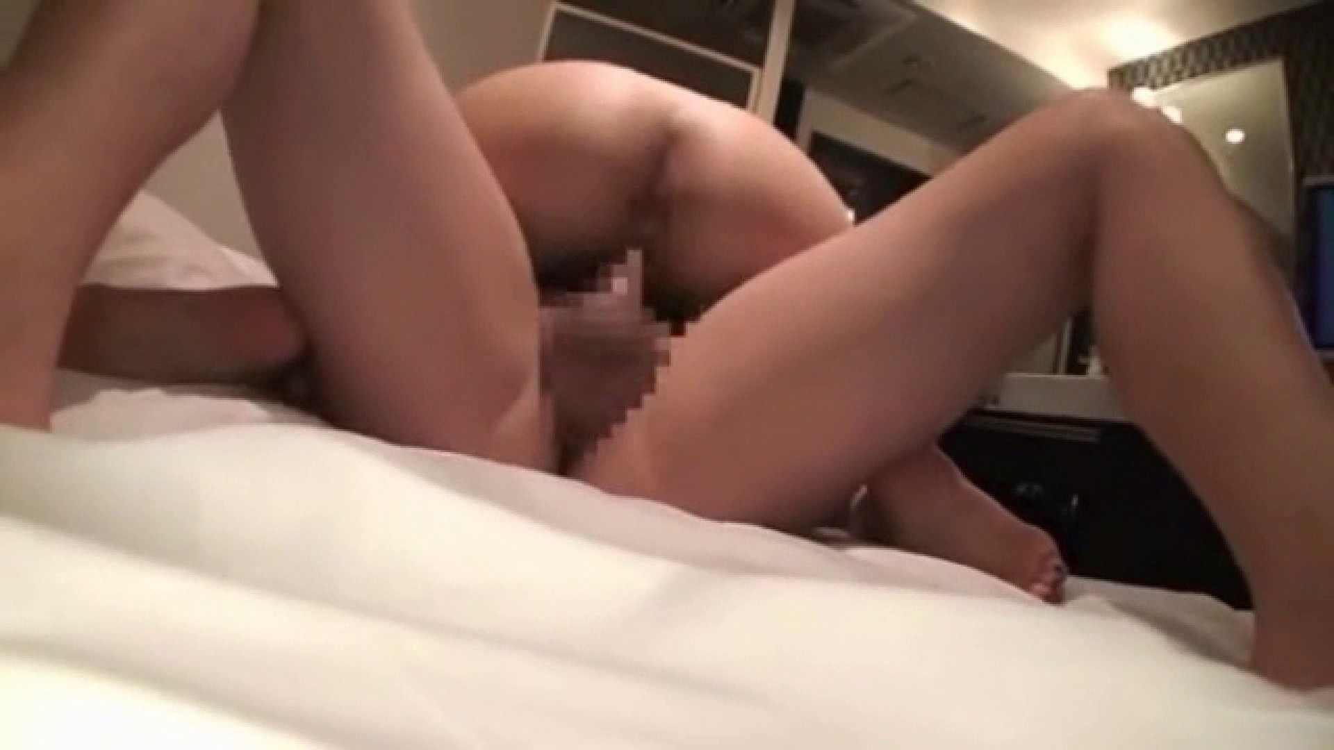 おしえてギャル子のH塾 Vol.46後編 エッチすぎるOL達 戯れ無修正画像 71連発 52