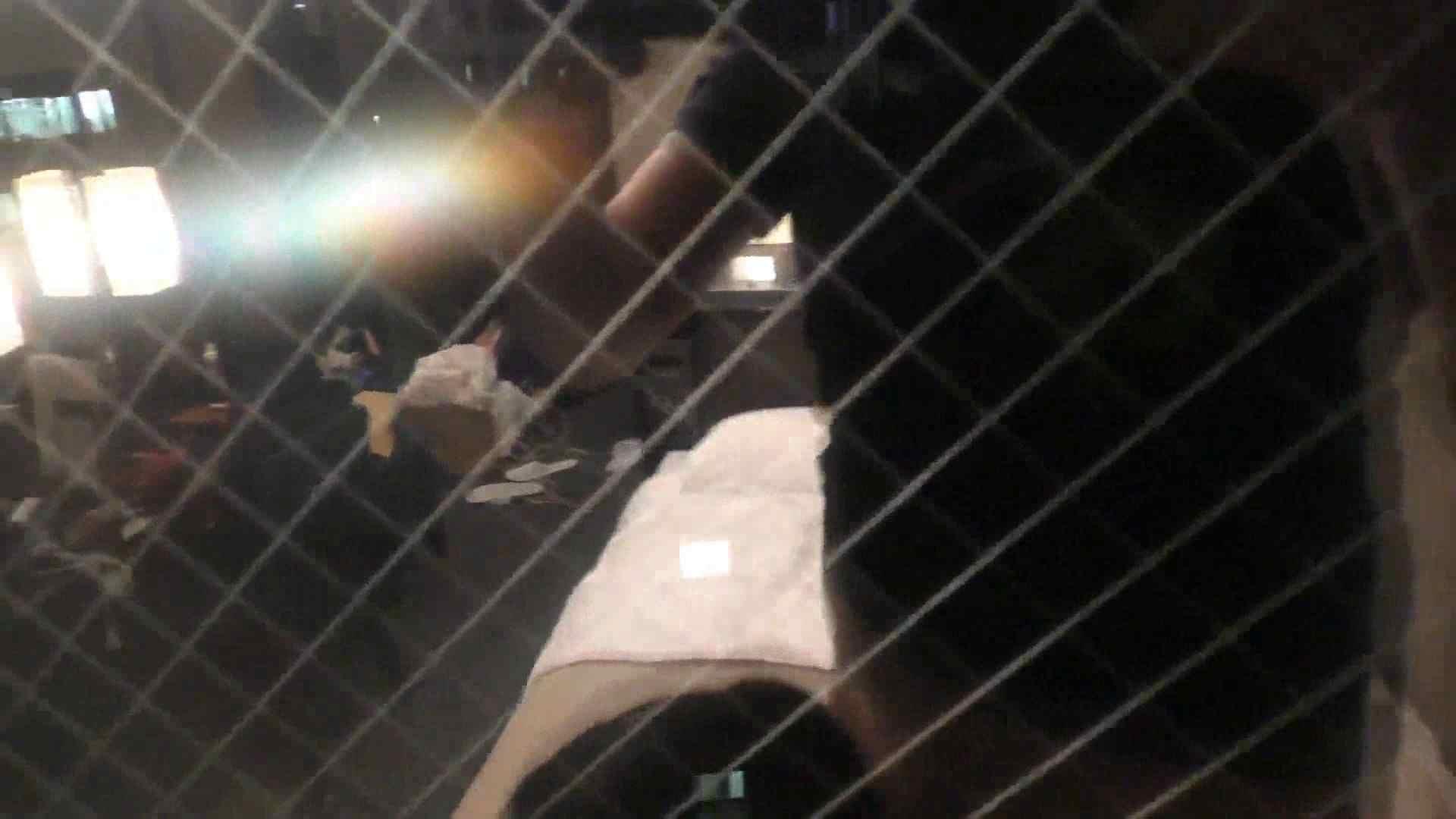 素人S級美女特選!小悪魔ギャル噂のビッチガールVol.08 ギャル オメコ無修正動画無料 82連発 33