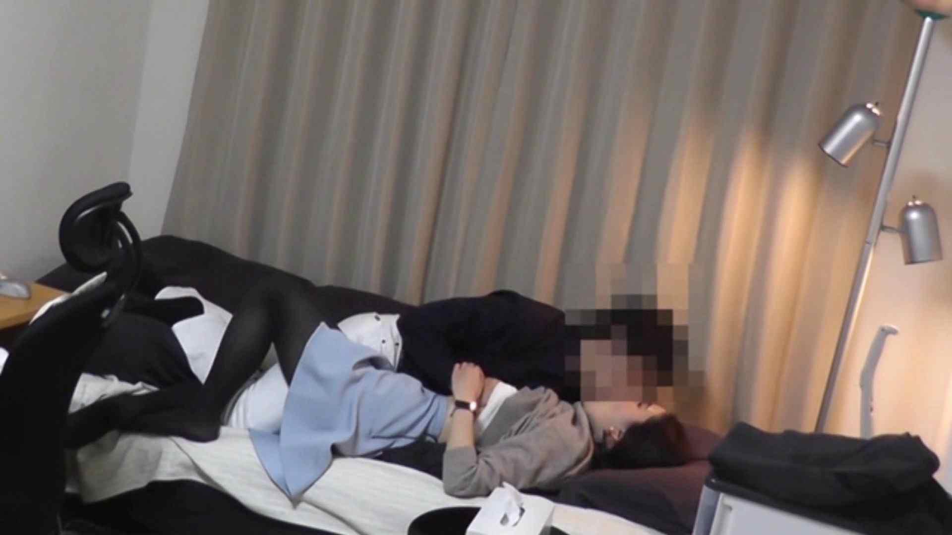 ギャルエロ娘の反乱 Vol.07 SEX映像 | エッチすぎるOL達  55連発 1