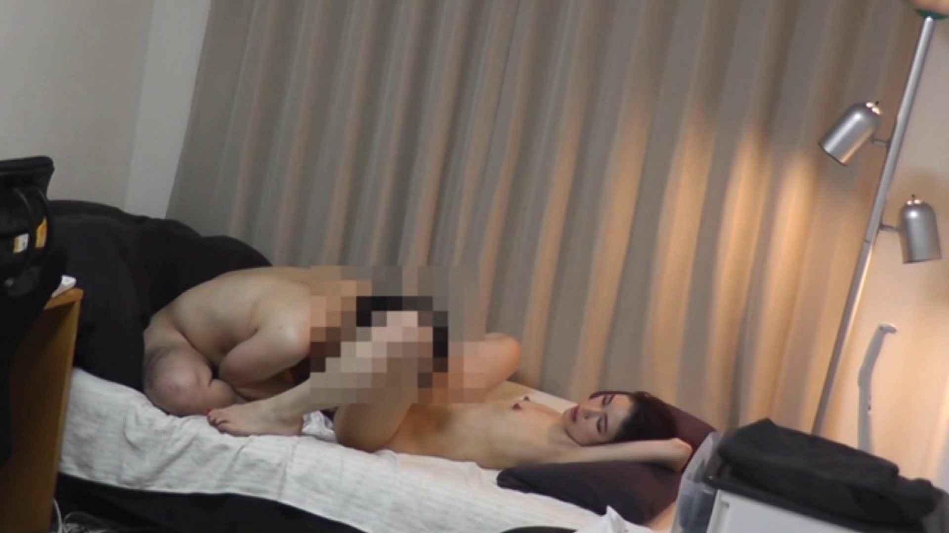 ギャルエロ娘の反乱 Vol.07 SEX映像 | エッチすぎるOL達  55連発 31