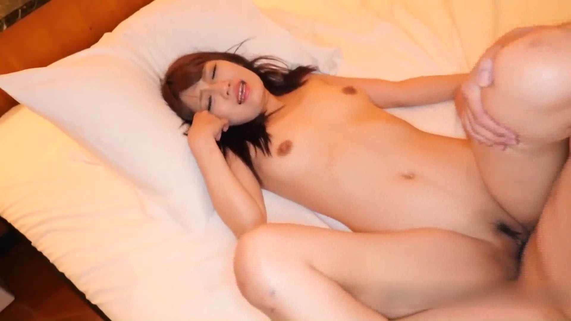 ギャルエロ娘の反乱 Vol.13 後編 エッチすぎる美少女 われめAV動画紹介 36連発 34