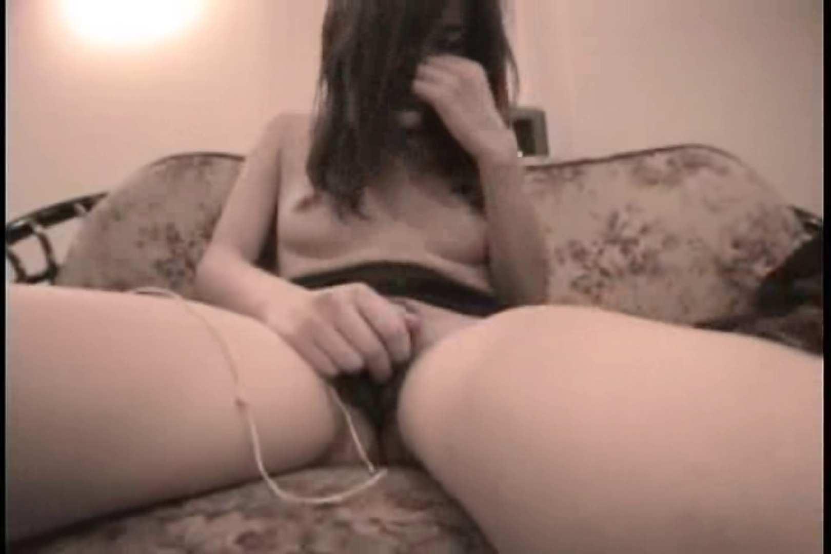 素人嬢126人のハメ撮り 入江奈々 素人   プライベート映像お届け  22連発 7