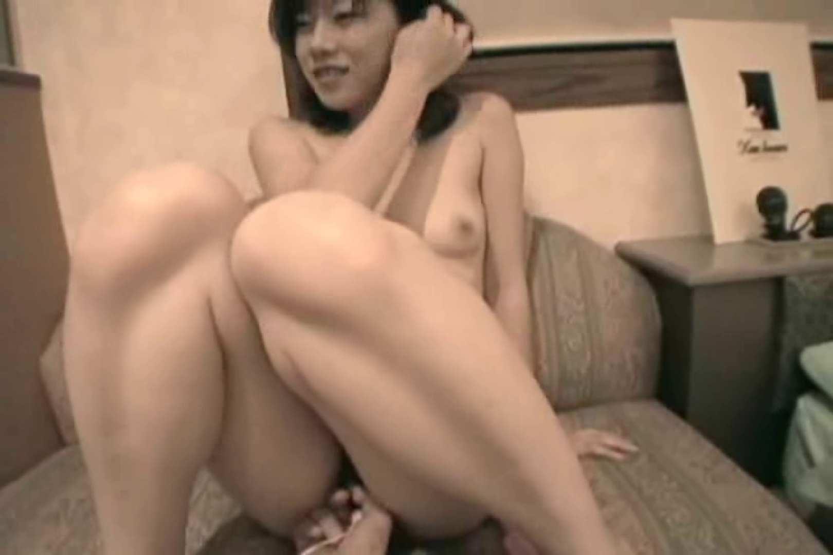 素人嬢126人のハメ撮り 杉本里奈 パンツ アダルト動画キャプチャ 61連発 43