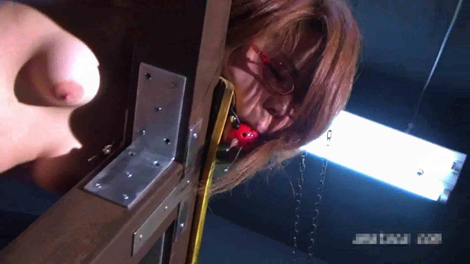 投稿素人 未来21歳vol.2 SEX映像 オマンコ無修正動画無料 31連発 16