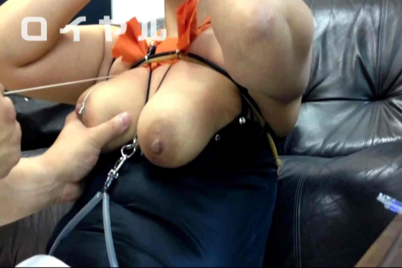 淫蝕寄生虫 アナル すけべAV動画紹介 55連発 8