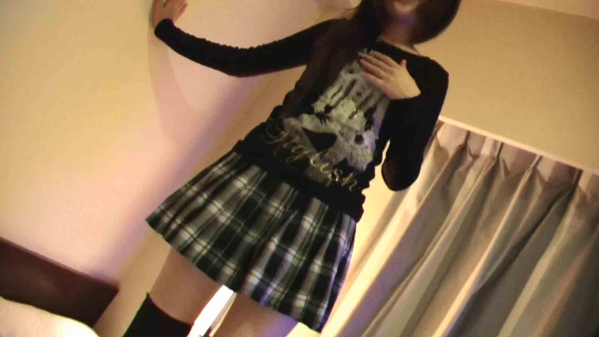 投稿素人 まりこちゃん20歳 投稿作品 エロ画像 41連発 15