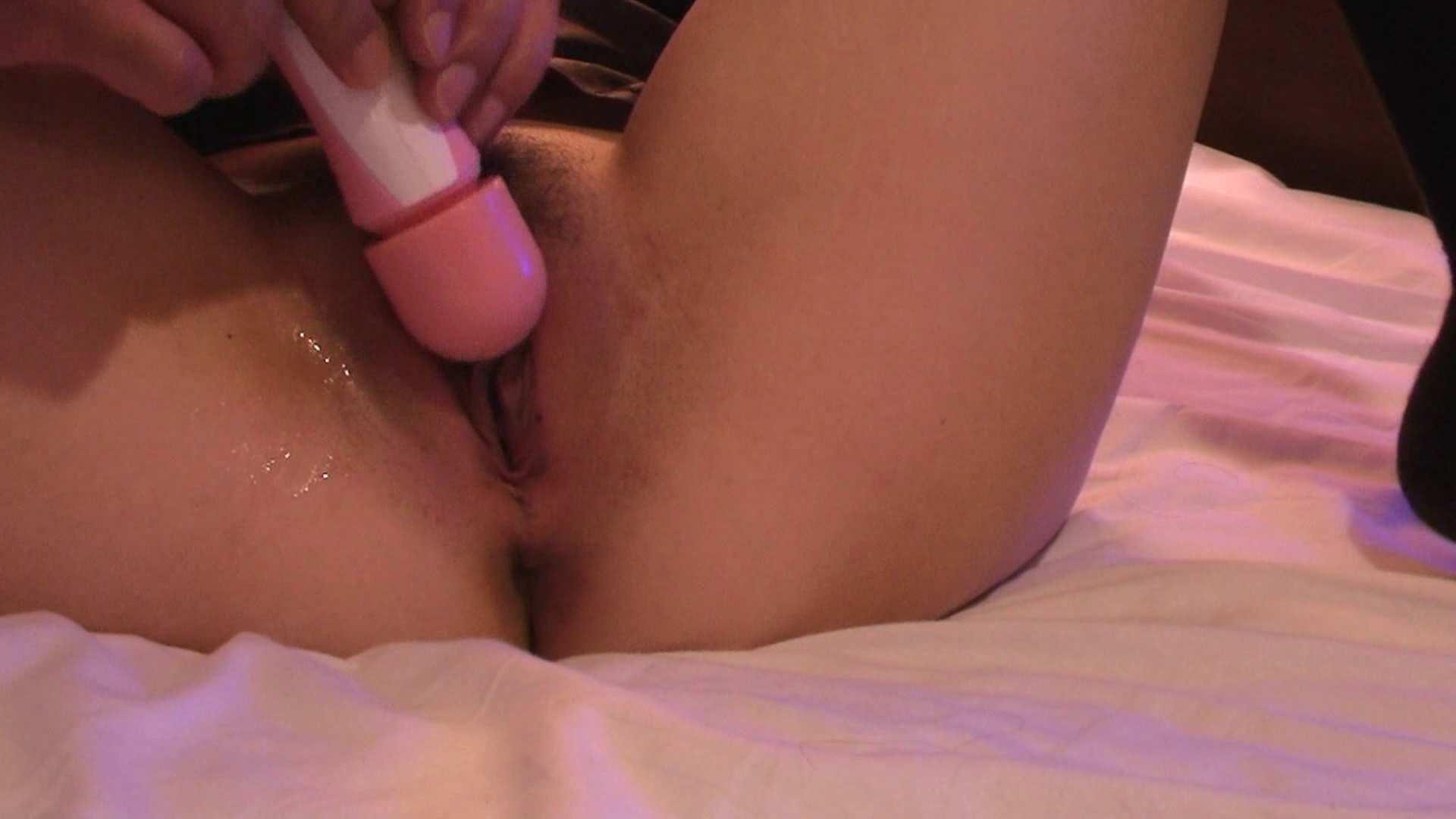 投稿素人 まりこちゃん20歳 便器 ぱこり動画紹介 41連発 39
