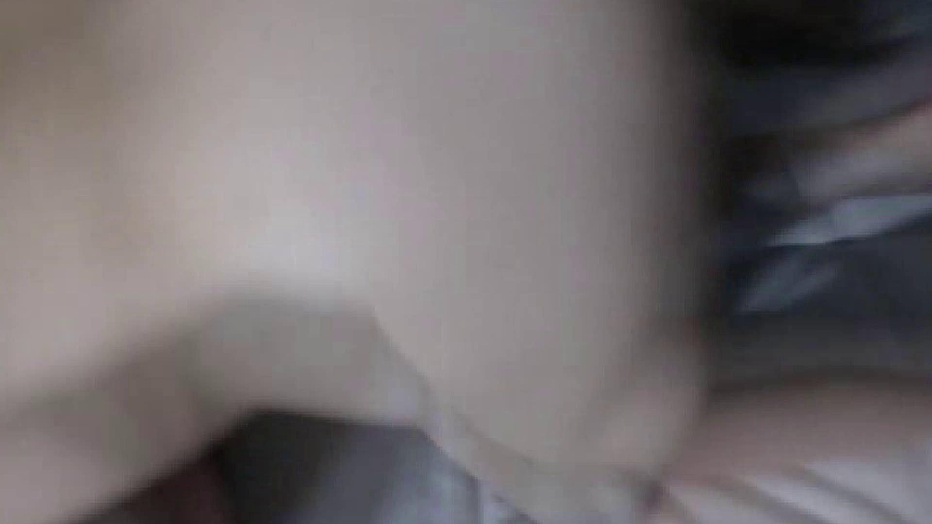 素人ギャル女良のハメ撮り!生チャット!Vol.12前編 エッチすぎる美女 隠し撮りオマンコ動画紹介 94連発 94