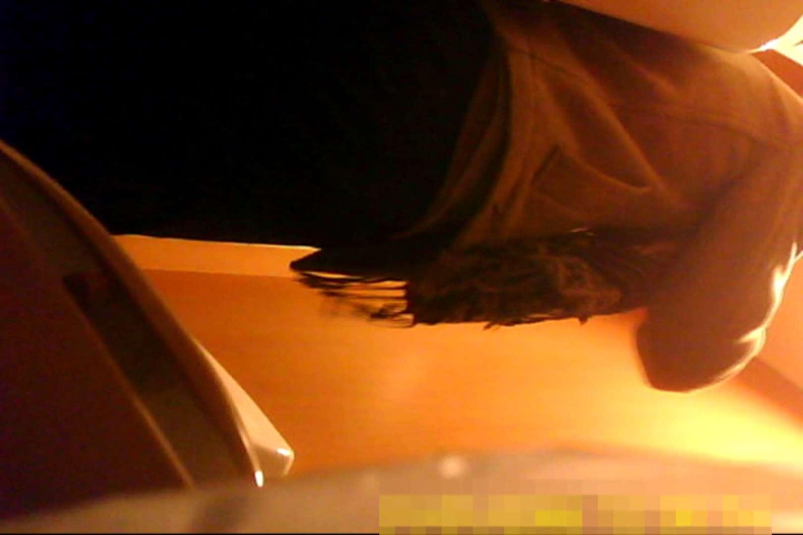魅惑の化粧室~禁断のプライベート空間~vol.6 プライベート映像お届け SEX無修正画像 69連発 7