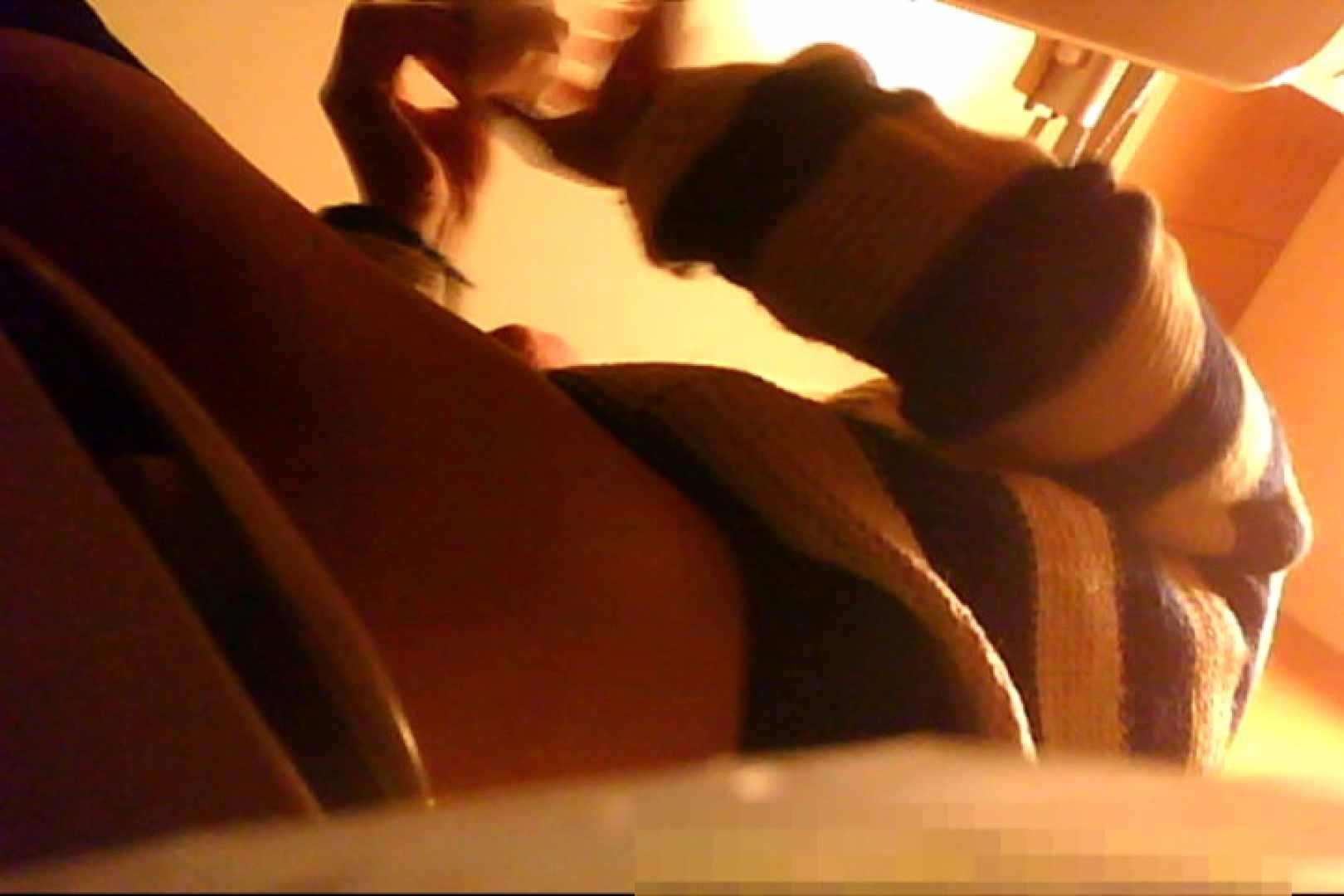 魅惑の化粧室~禁断のプライベート空間~vol.6 プライベート映像お届け SEX無修正画像 69連発 31