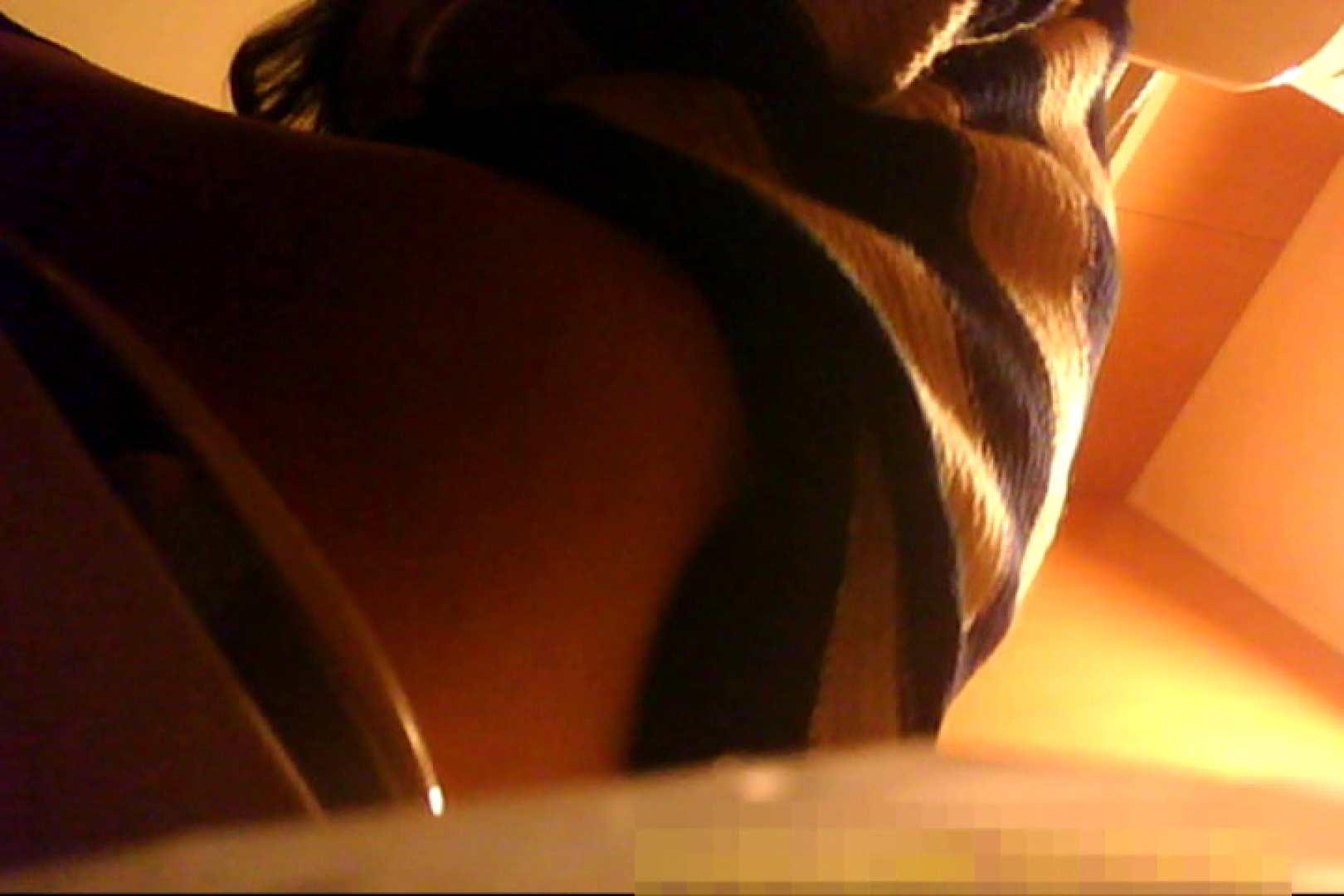魅惑の化粧室~禁断のプライベート空間~vol.6 チラ 濡れ場動画紹介 69連発 34