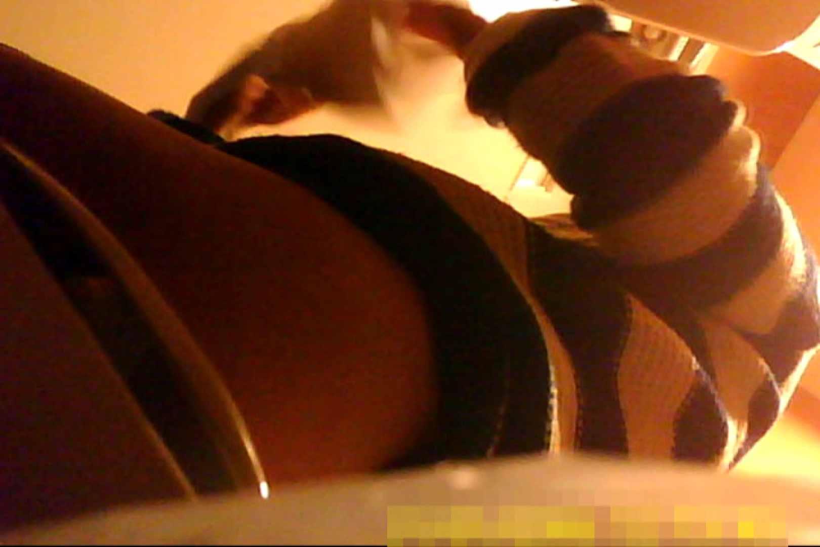 魅惑の化粧室~禁断のプライベート空間~vol.6 チラ 濡れ場動画紹介 69連発 38