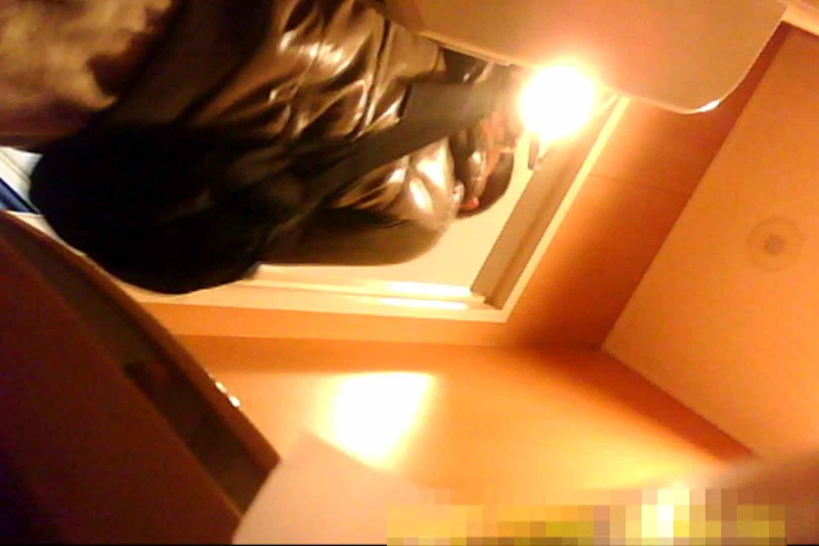 魅惑の化粧室~禁断のプライベート空間~vol.7 エッチすぎるOL達 | プライベート映像お届け  86連発 69