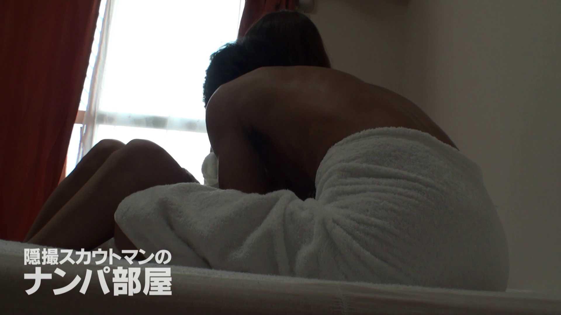 隠撮スカウトマンのナンパ部屋~風俗デビュー前のつまみ食い~ sii 隠撮 SEX無修正画像 100連発 65