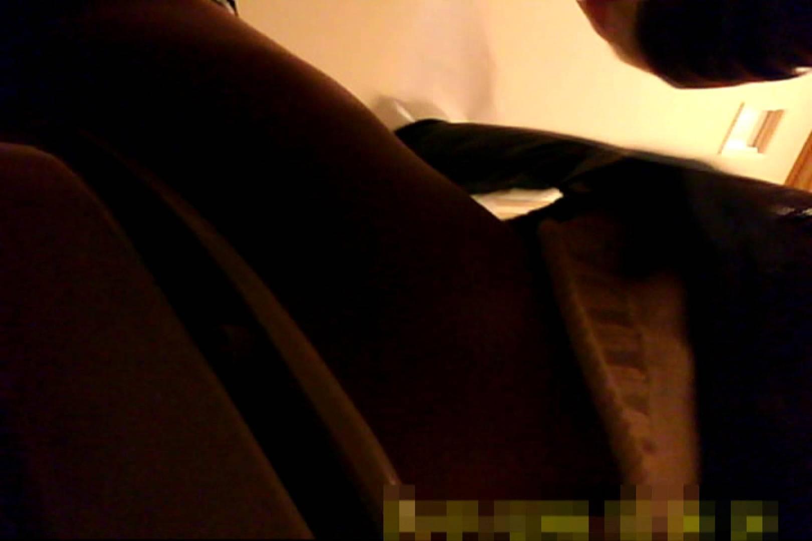 魅惑の化粧室~禁断のプライベート空間~27 プライベート映像お届け  19連発 9