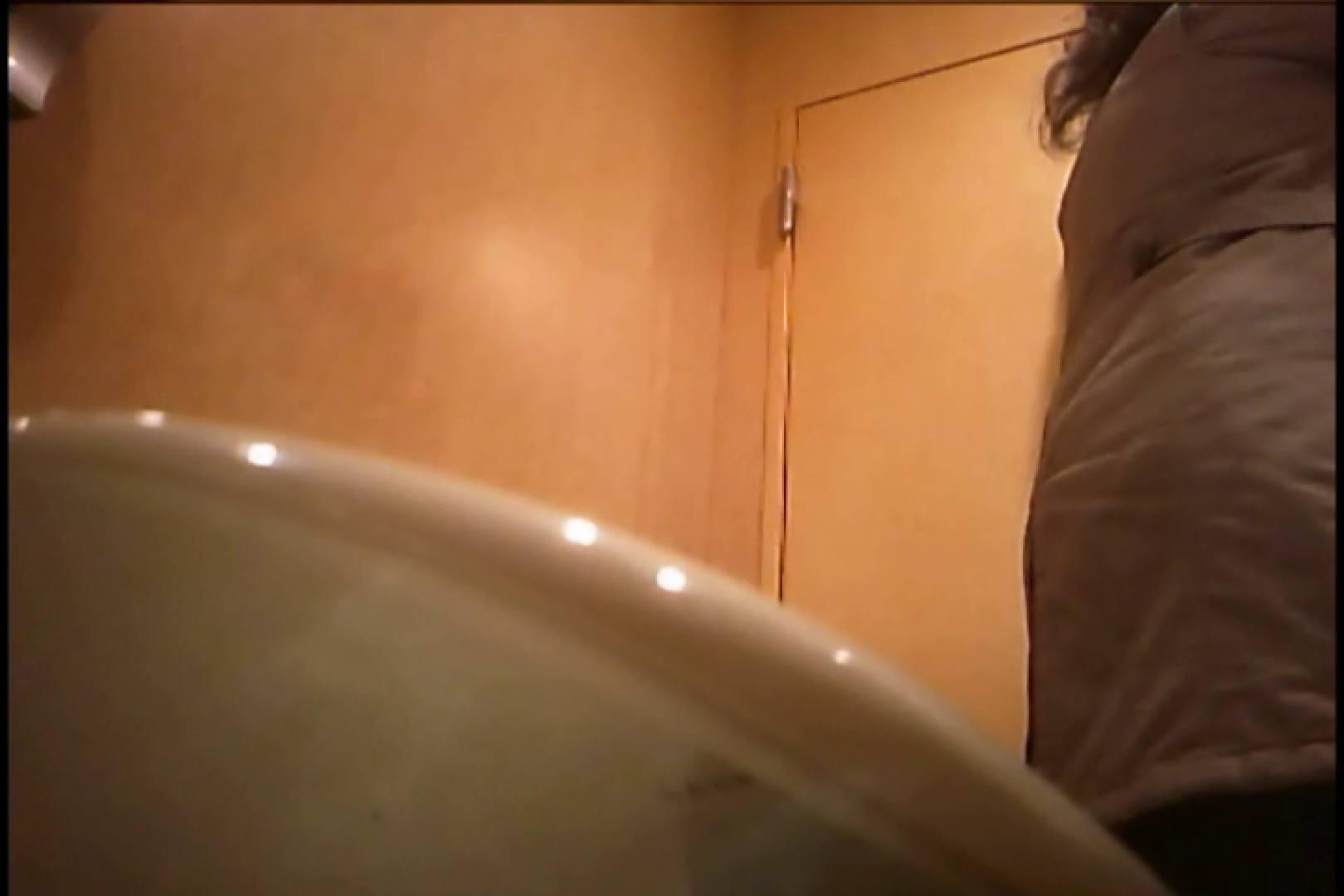 潜入!!女子化粧室盗撮~絶対見られたくない時間~vo,3 エッチすぎるお姉さん   盗撮映像大放出  96連発 37