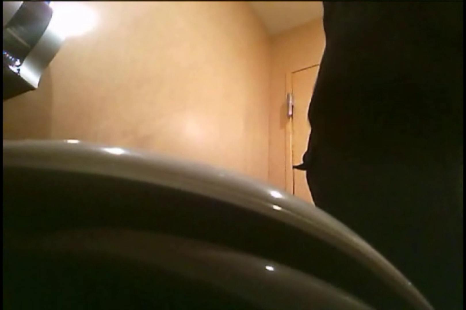 潜入!!女子化粧室盗撮~絶対見られたくない時間~vo,3 エロくん潜入 ワレメ動画紹介 96連発 66