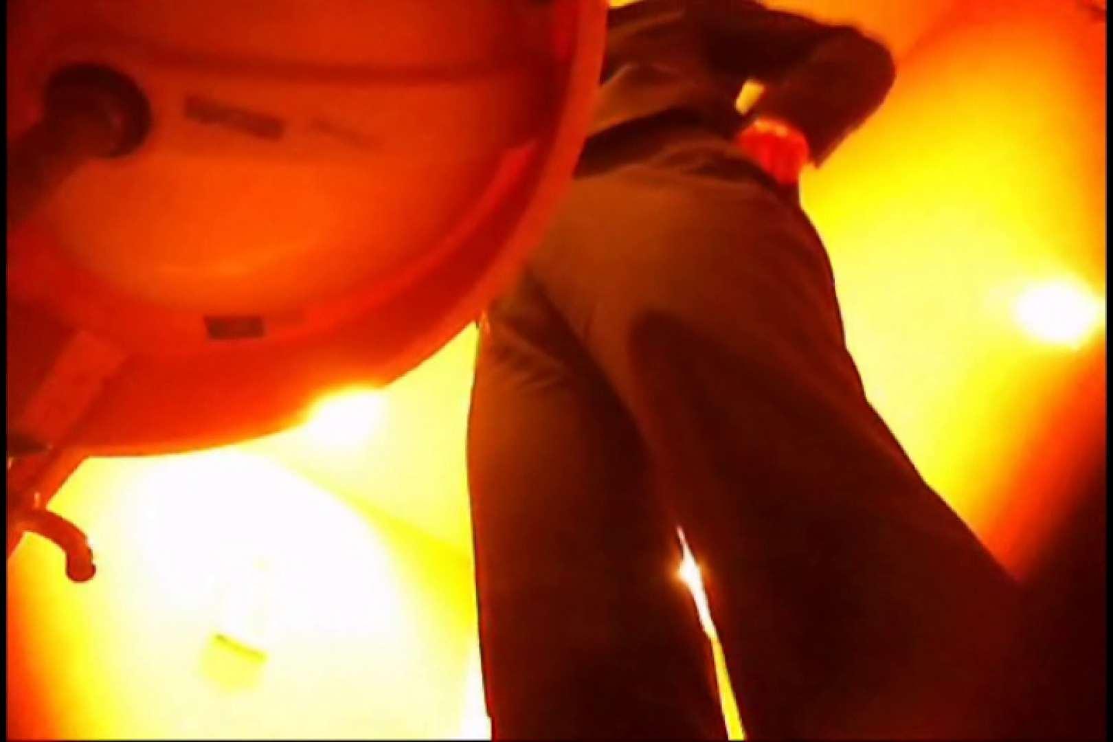 潜入!!女子化粧室盗撮~絶対見られたくない時間~vo,10 盗撮映像大放出 隠し撮りオマンコ動画紹介 23連発 12