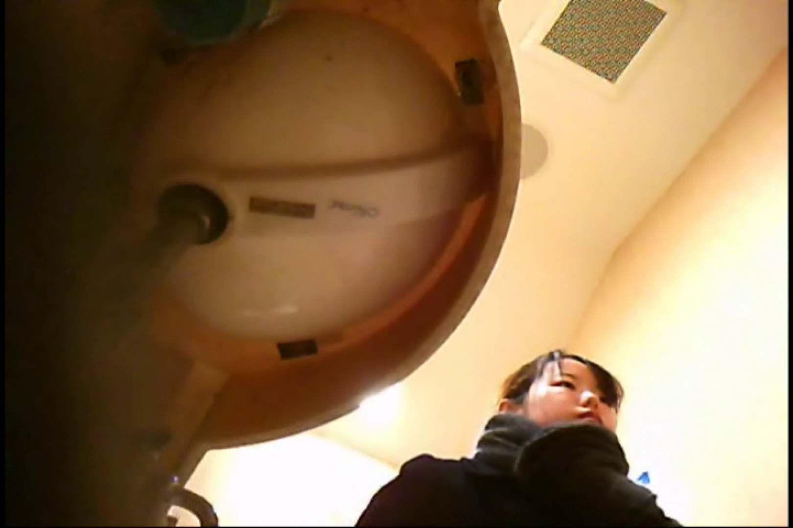 潜入!!女子化粧室盗撮~絶対見られたくない時間~vo,11 盗撮映像大放出 | エッチすぎるお姉さん  71連発 1