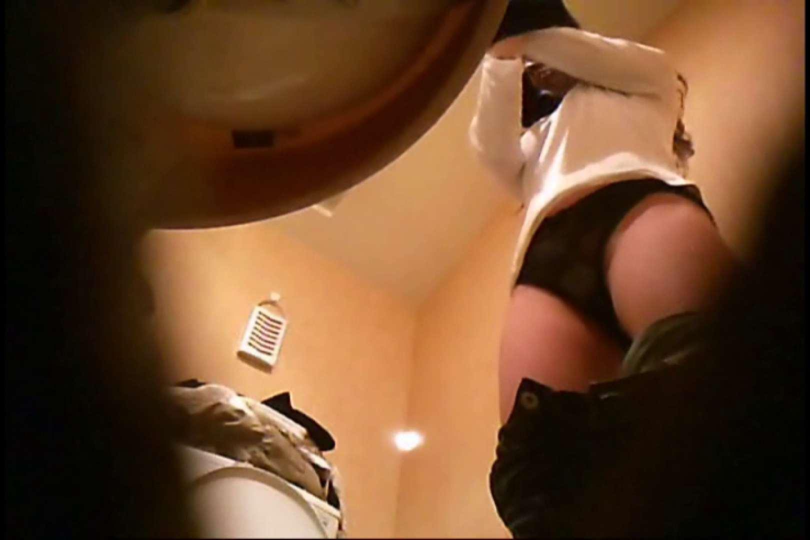潜入!!女子化粧室盗撮~絶対見られたくない時間~vo,17 丸見え アダルト動画キャプチャ 93連発 17