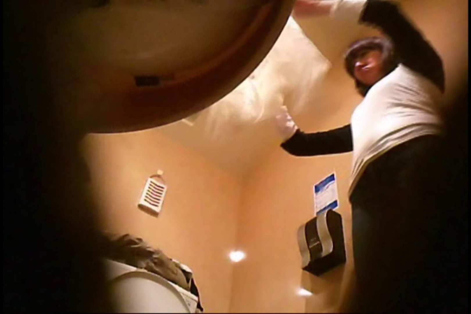 潜入!!女子化粧室盗撮~絶対見られたくない時間~vo,17 丸見え アダルト動画キャプチャ 93連発 23