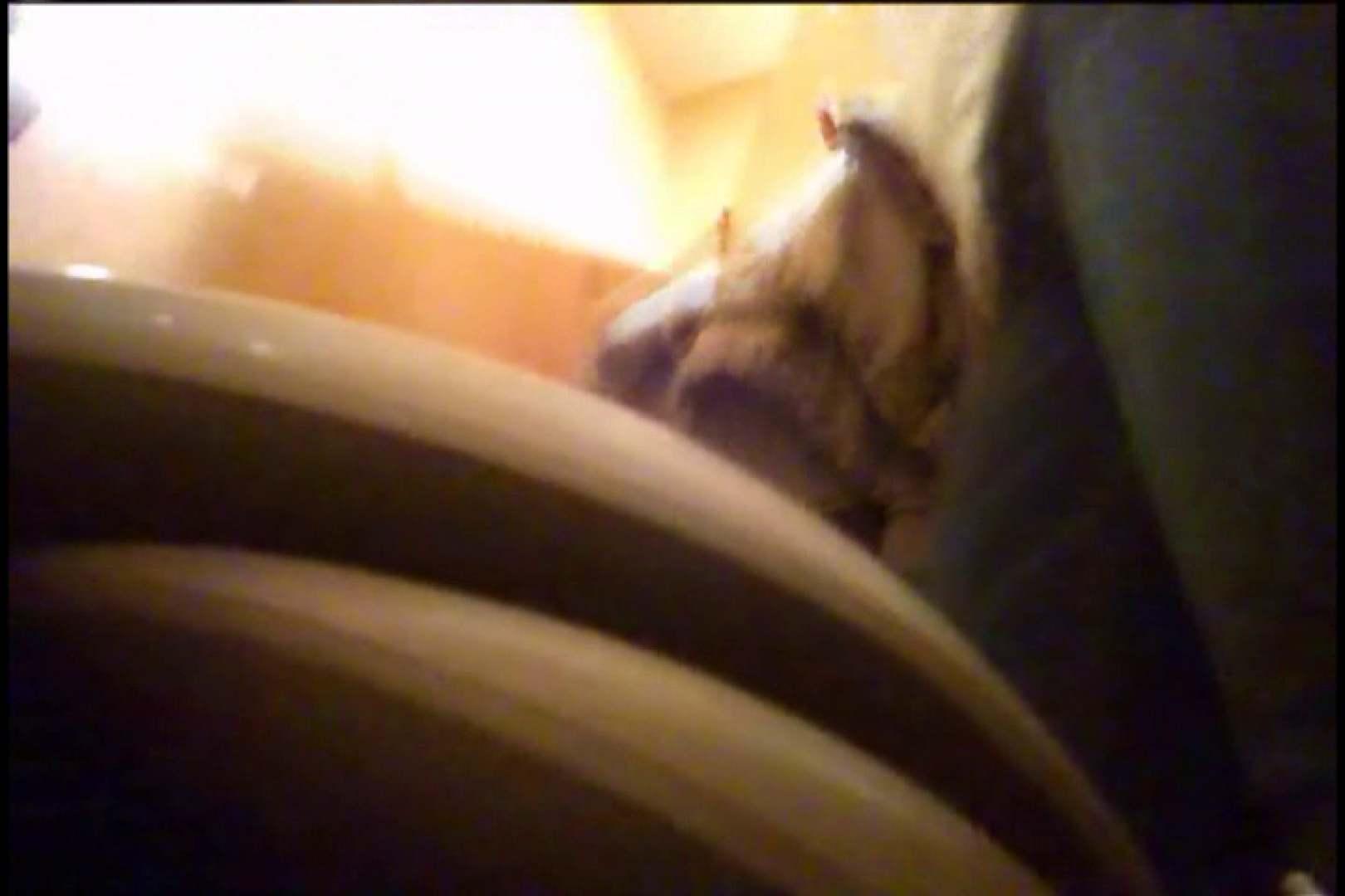 潜入!!女子化粧室盗撮~絶対見られたくない時間~vo,17 丸見え アダルト動画キャプチャ 93連発 35