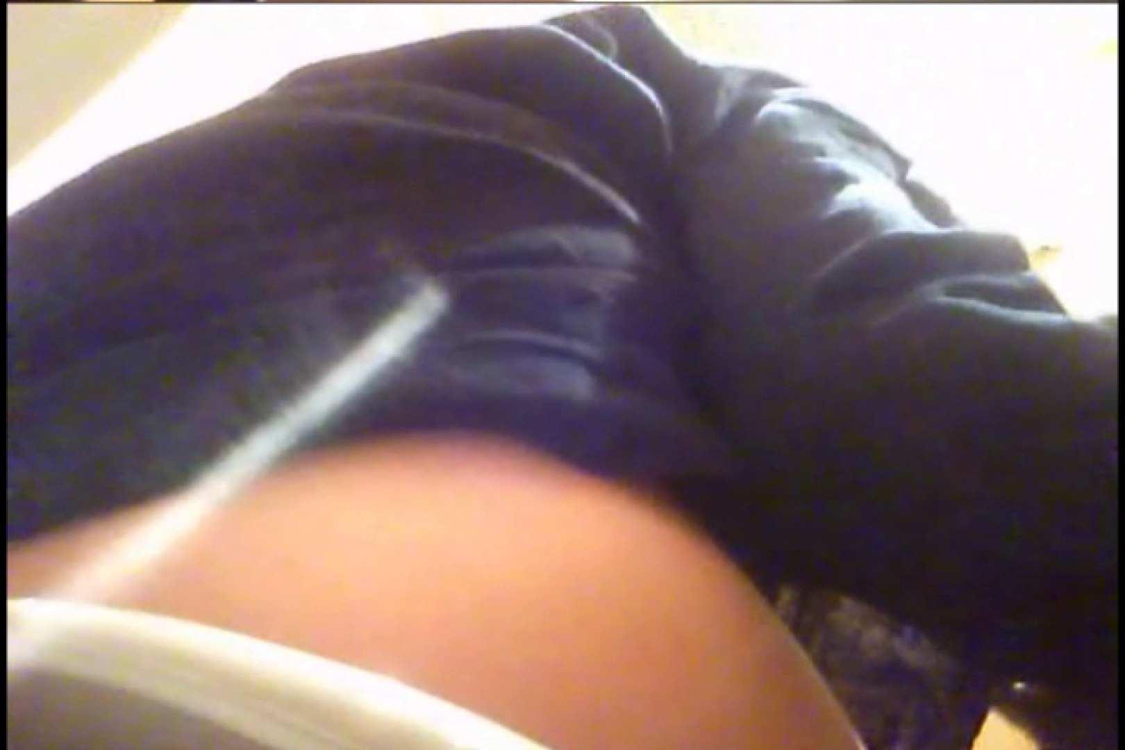 潜入!!女子化粧室盗撮~絶対見られたくない時間~vo,23 エッチすぎるお姉さん すけべAV動画紹介 40連発 39