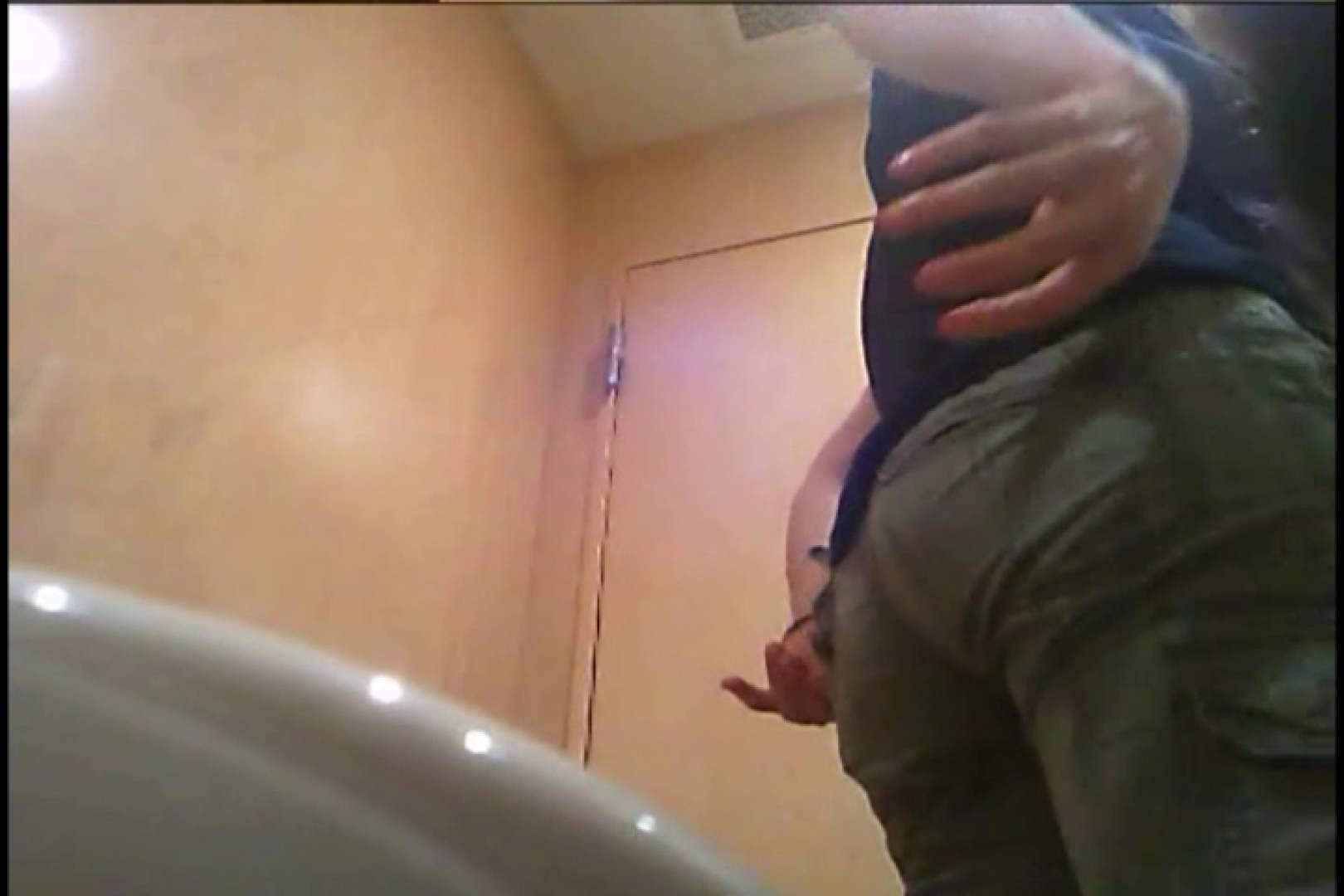 潜入!!女子化粧室盗撮~絶対見られたくない時間~vo,29 盗撮映像大放出 セックス無修正動画無料 59連発 47