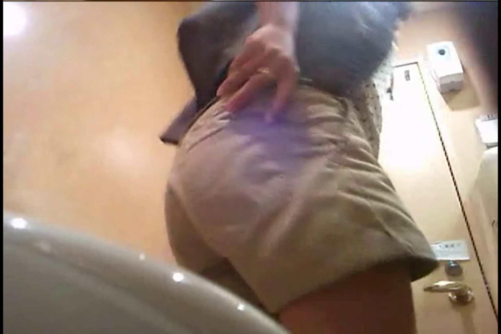 潜入!!女子化粧室盗撮~絶対見られたくない時間~vo,29 エロくん潜入  59連発 57
