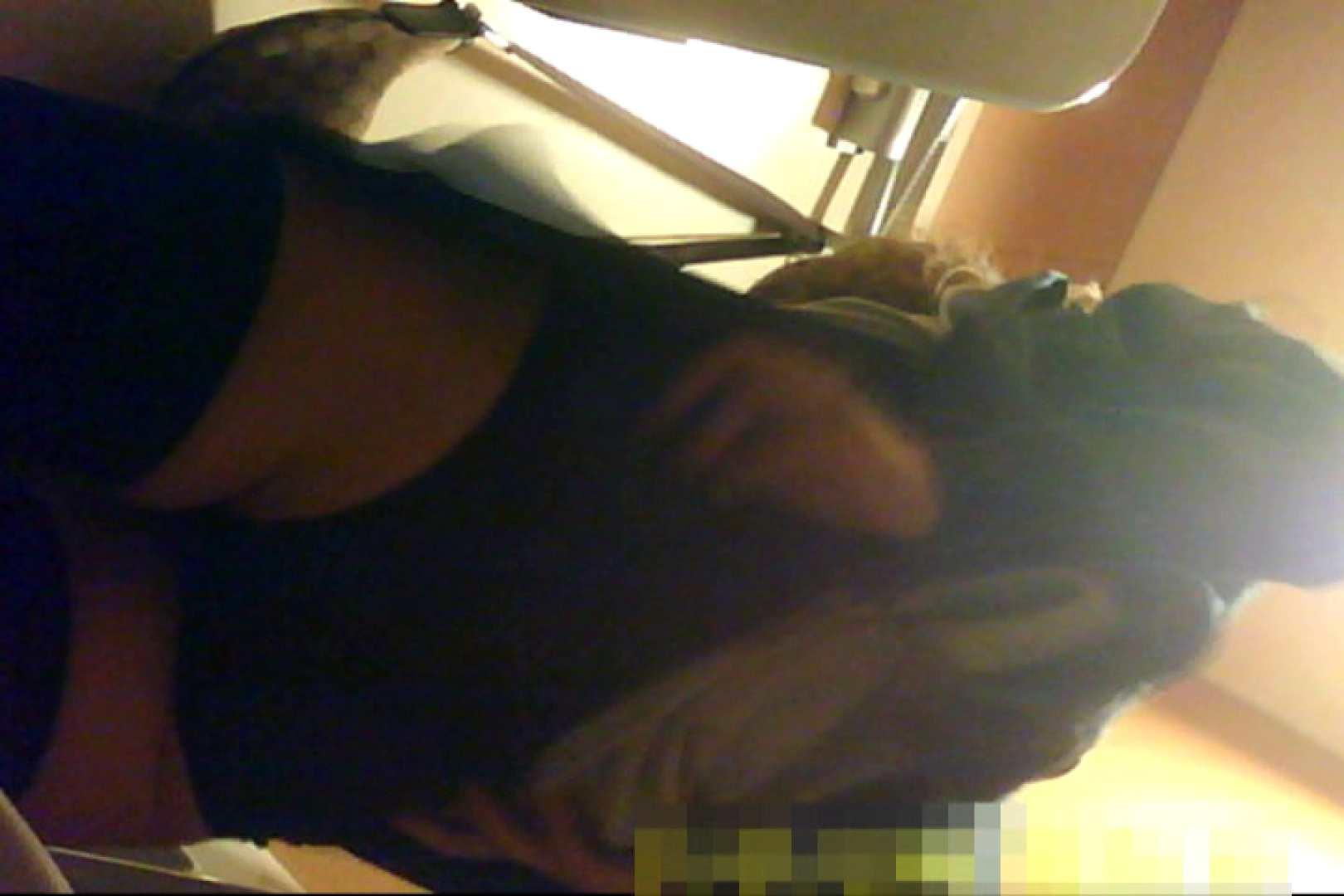 魅惑の化粧室~禁断のプライベート空間~32 プライベート映像お届け | エッチすぎる美女  93連発 37
