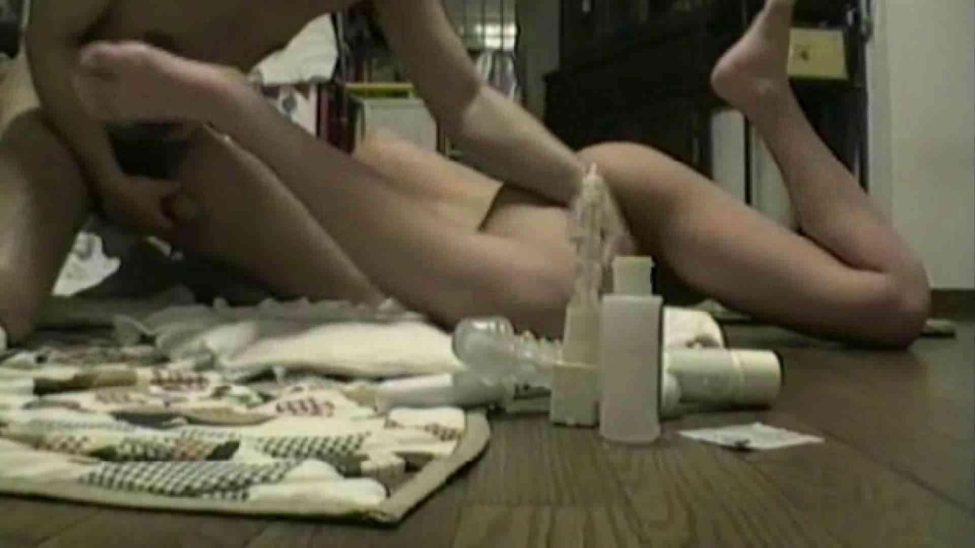 最愛の妻 TAKAKO 愛のSEX Vol.03 SEX映像  87連発 8