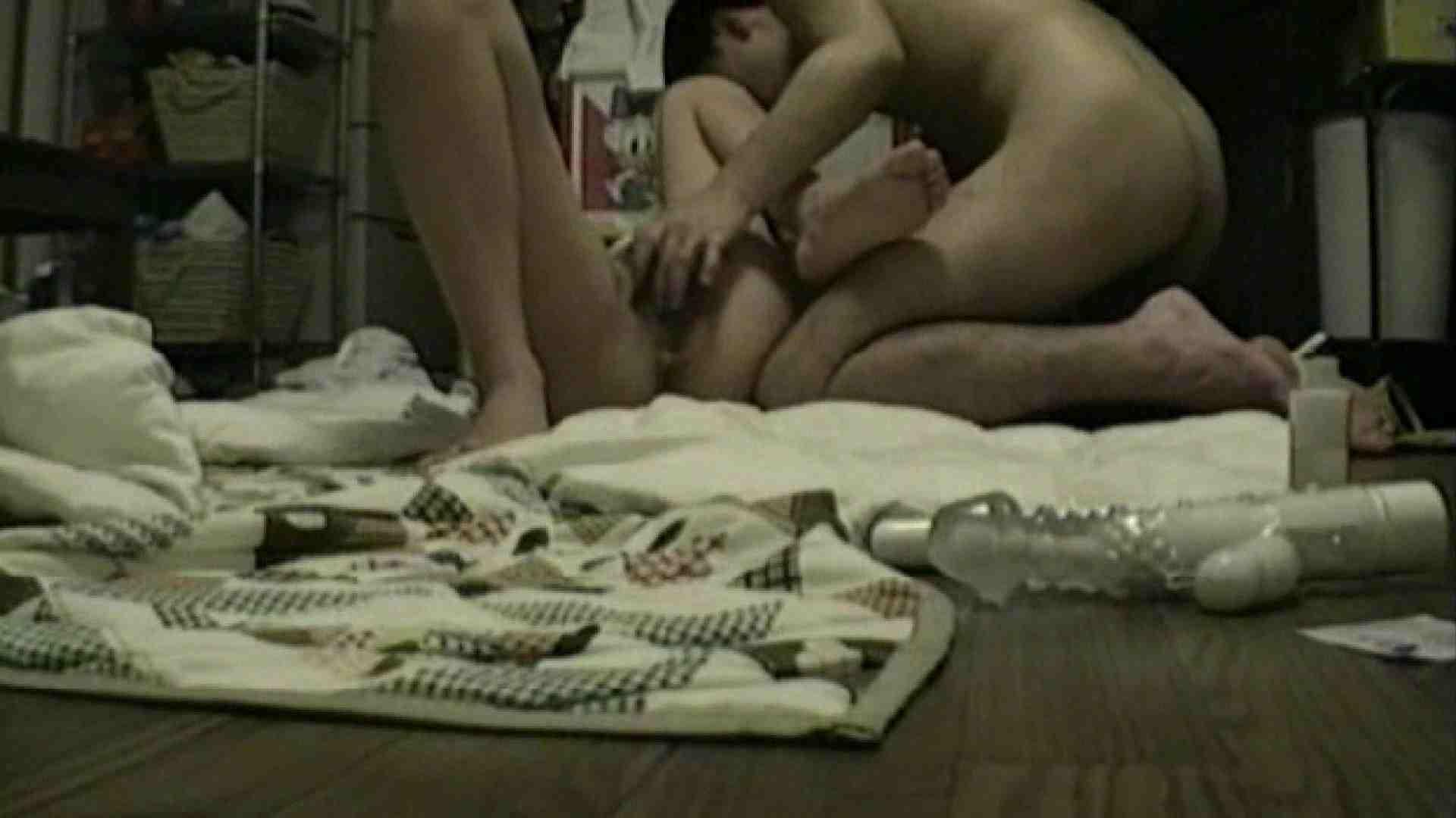 最愛の妻 TAKAKO 愛のSEX Vol.03 SEX映像  87連発 78
