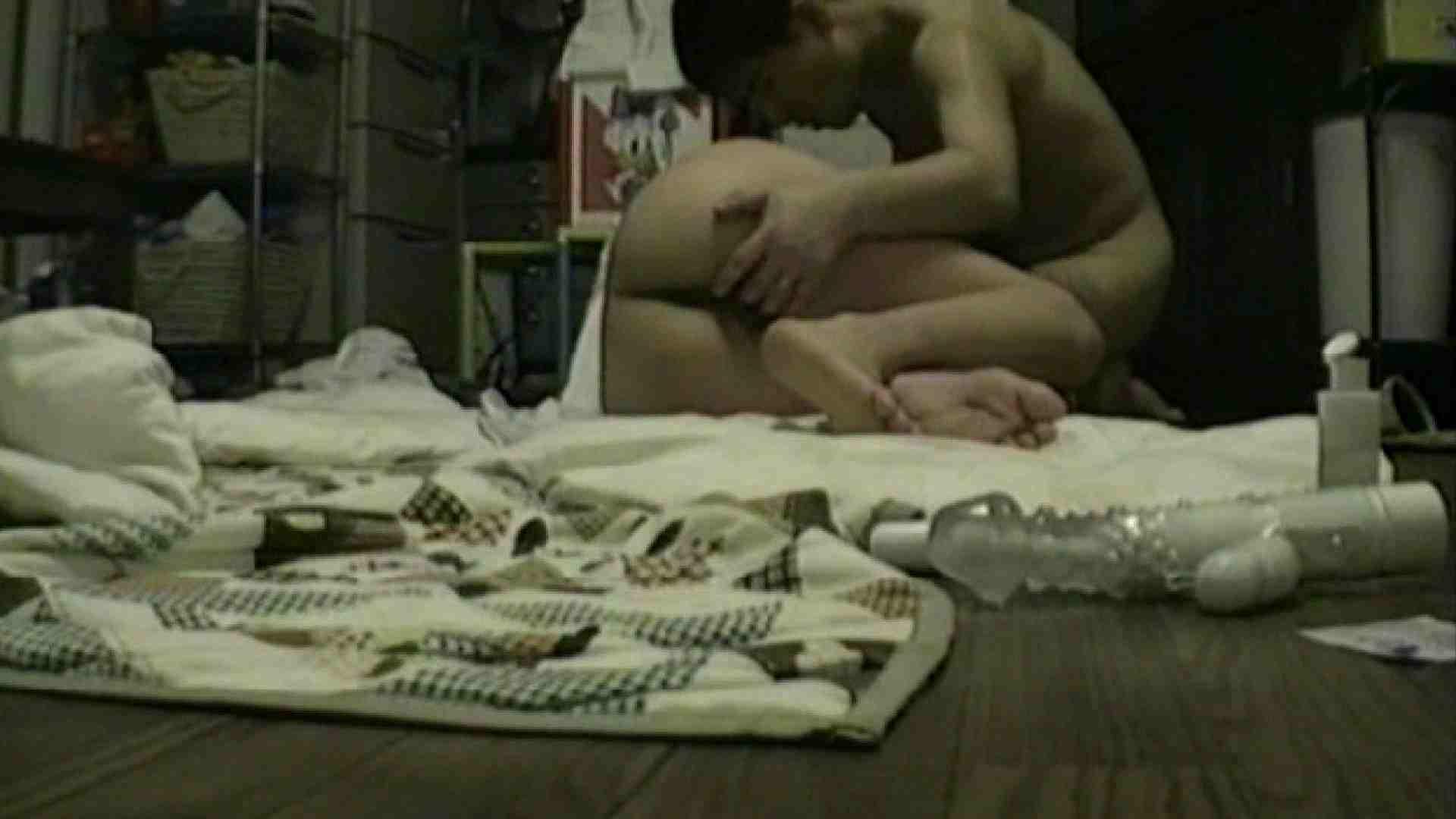 最愛の妻 TAKAKO 愛のSEX Vol.03 SEX映像  87連発 80