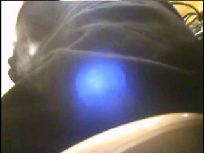 実録!熟女の用の足し方を覗く!! Vol.01 盗撮映像大放出 | 洗面所  69連発 17