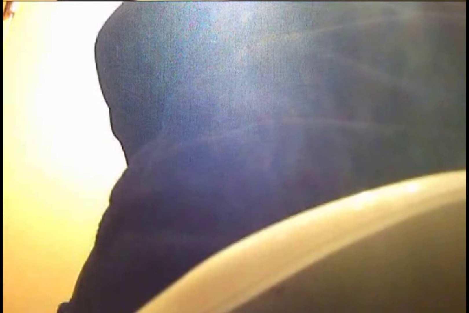 実録!熟女の用の足し方を覗く!! Vol.03 エッチすぎるOL達 | ナプキン  92連発 64