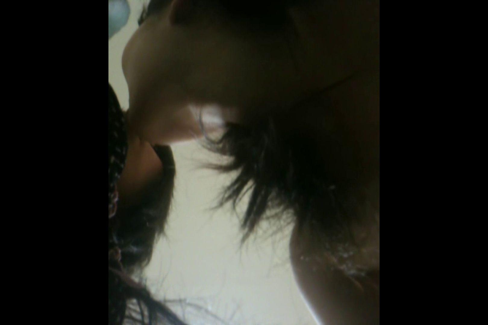 素人流出動画 AMIちゃんYUMIちゃんの秘密の携帯ムービー 素人  48連発 34