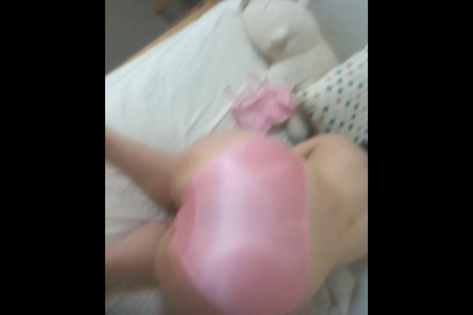 素人流出動画 AMIちゃんYUMIちゃんの秘密の携帯ムービー 素人  48連発 44