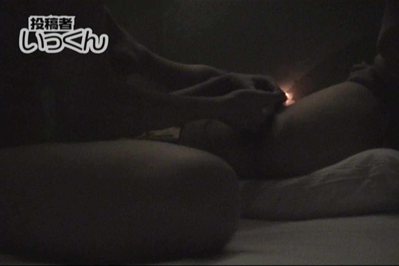 調教師いっくんの 北海道の自衛隊員の彼女24歳えみ 盗撮映像大放出   0  76連発 11