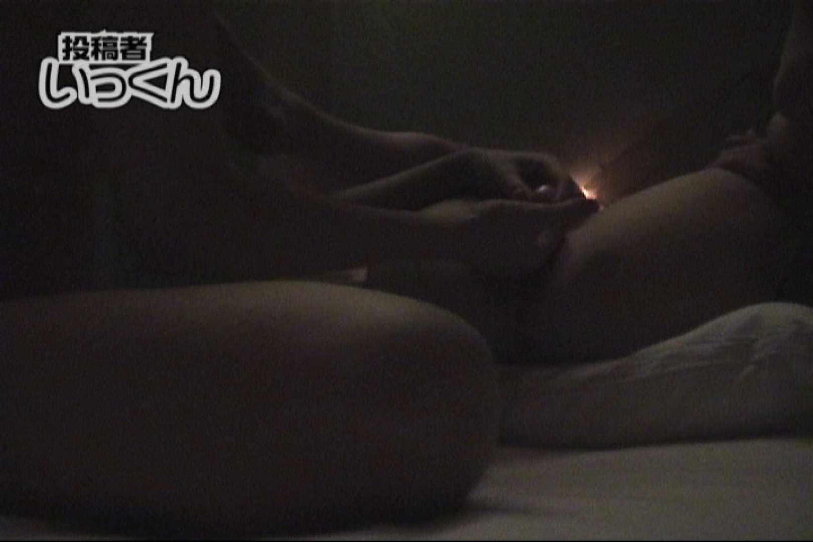 調教師いっくんの 北海道の自衛隊員の彼女24歳えみ 盗撮映像大放出  76連発 12