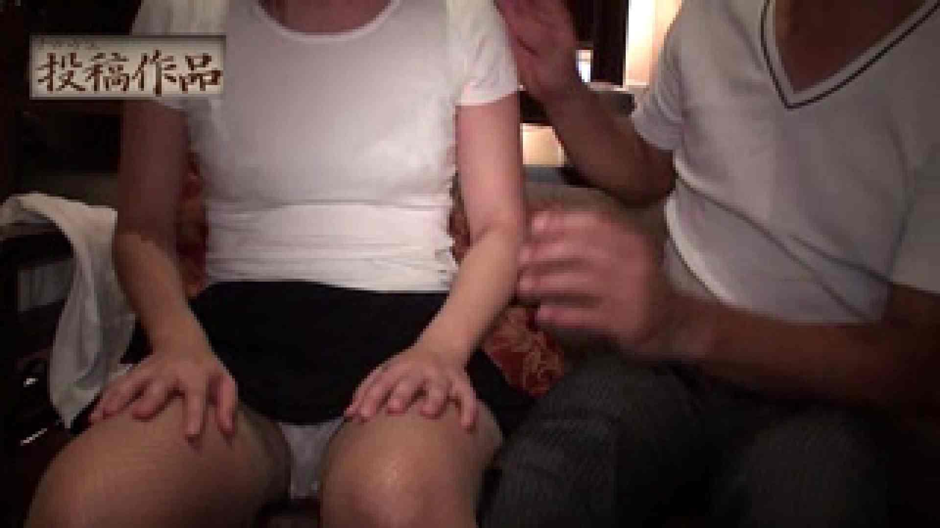 ナマハゲさんのまんこコレクション第3弾 mayumi 淫乱 | 丸見え  94連発 13